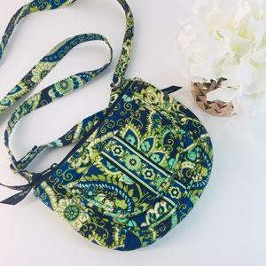 🏆HOST PICK! VERA BRADLEY CrossBody Bag